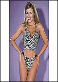 Joyce Jones Designer'S Collection-Wildcat (2 Piece) (47834.8)
